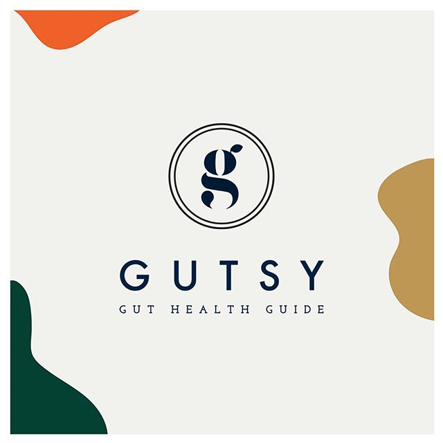 "A QUICK REMINDER ON WHAT GUTSY IS ALL ABOUT... ⠀⠀⠀⠀⠀⠀ A collaborative website for the gut health community... ⠀⠀⠀⠀⠀⠀ The gut health industry is a melting pot of talent with an array of expertise to be championed, and we are here to spread their messages and talents. ⠀⠀⠀⠀⠀⠀ We feature gut health news, unbiased research in an easy-to-digest way, and feel privileged to give our readers insight into all this information free of charge. ⠀⠀⠀⠀⠀⠀ We champion events and books that inspire us, we share tried-and-tested recipes.  We are all about practical advice which ranges from discovering gut health experts through to learning new skills or being able to purchase products that we believe can really make a difference and to ultimately help our readers make informed choices for their own digestive wellbeing. ⠀⠀⠀⠀⠀⠀ 2019 is all about holding a space in the gut health industry for experts to Collaborate,  Create, Learn, Explore and Support each other. We have exciting plans for how we are going to deliver this through events and online courses. ⠀⠀⠀⠀⠀⠀ Hands-up for those here to support people in the Gut Health Community 🙋‍♀️👏🙋‍♂️👊 ⠀⠀⠀⠀⠀⠀ We love this quote - ""Walk with the dreamers, the believers, the courageous, the cheerful, the planners, the doers, the successful people with their heads in the clouds and their feet on the ground. Let their spirit ignite a fire within you to leave this world better than when you found it..."" ✨🌎✨ ⠀⠀⠀⠀⠀⠀ With love