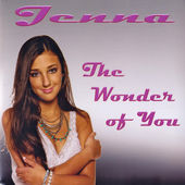 The Wonder of You - Single