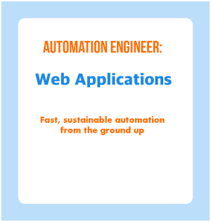 automation.png