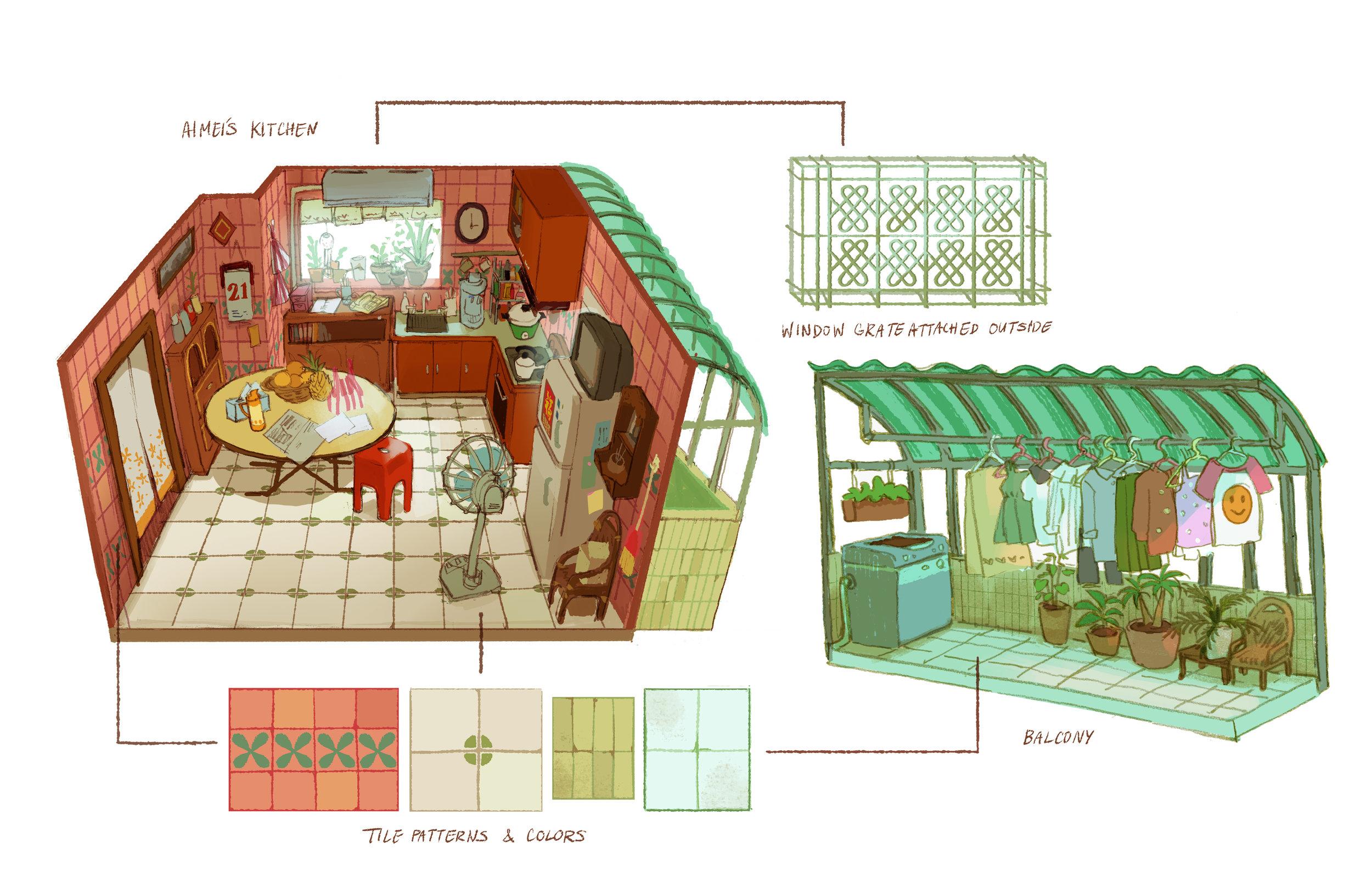 scene 1 sets.jpg