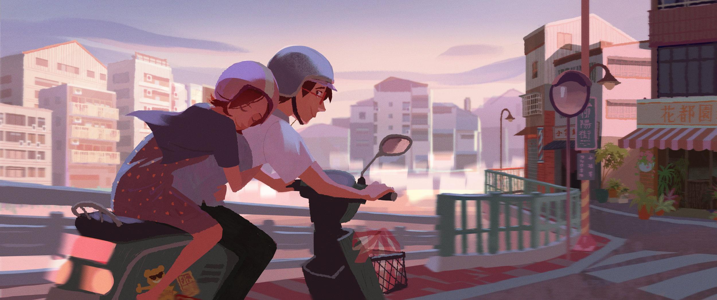 liaimei scene 4 v2.jpg