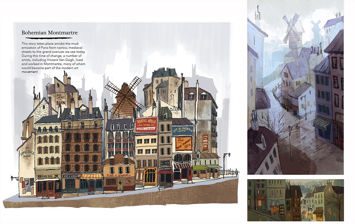 paris buildings for web copy.png