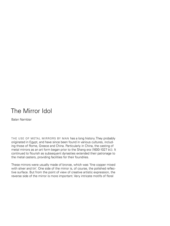 metalmirrorcatalogue28.jpg