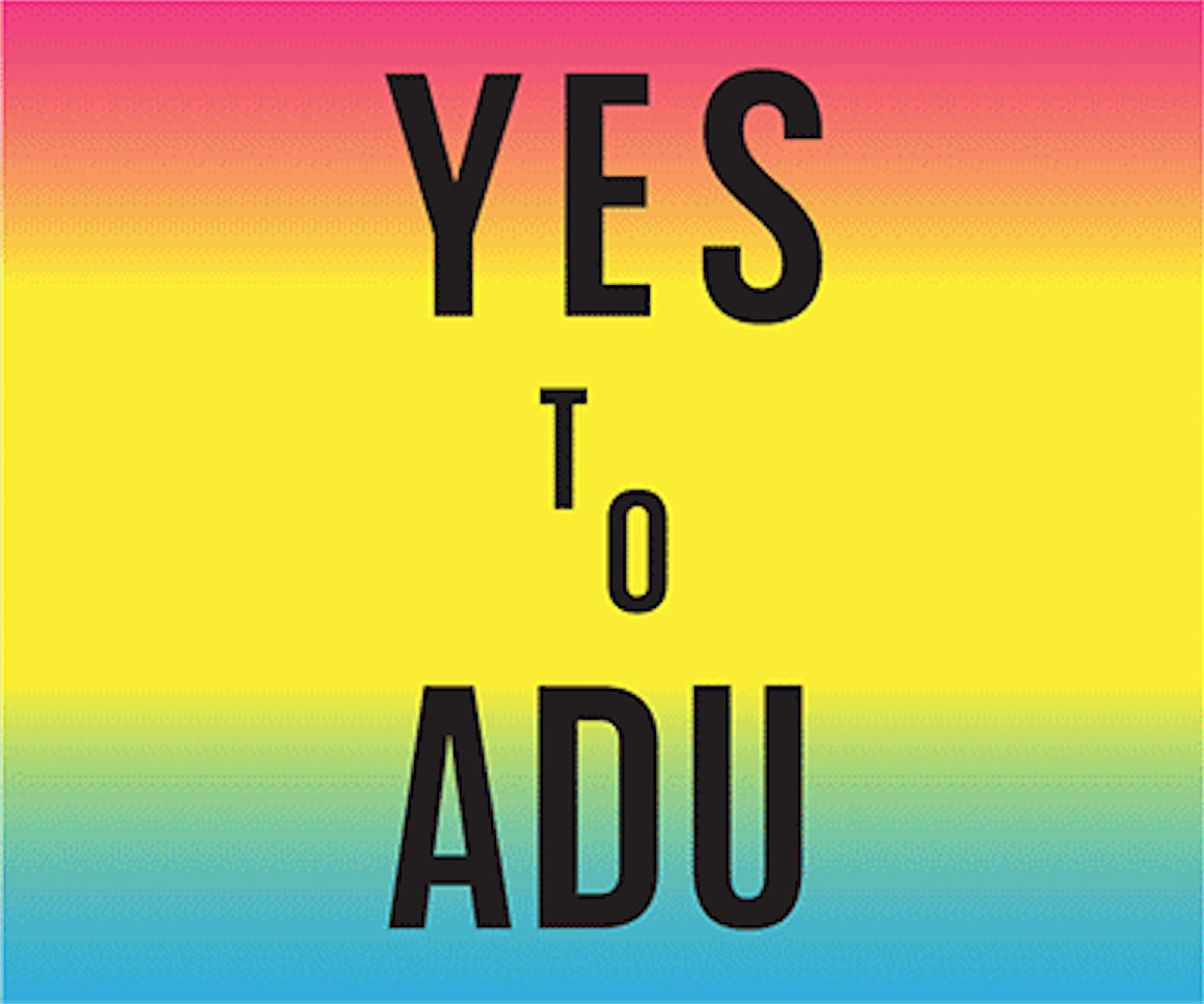 yes to adu.png