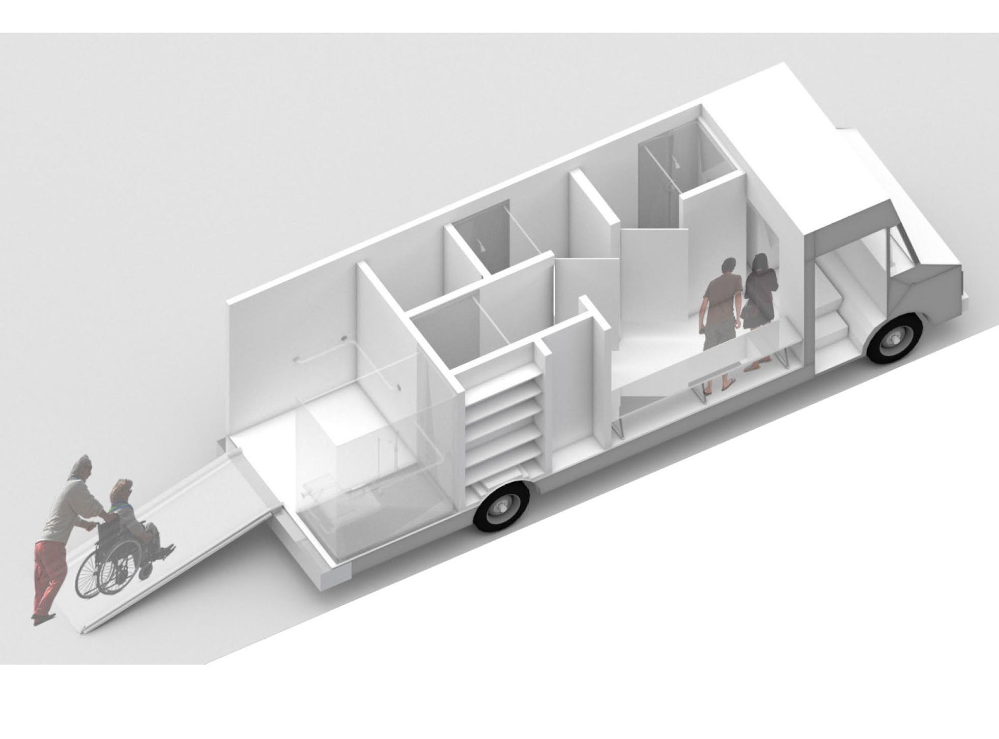 Hygiene Hub Truck Design 10.18.18_Page_5.jpg