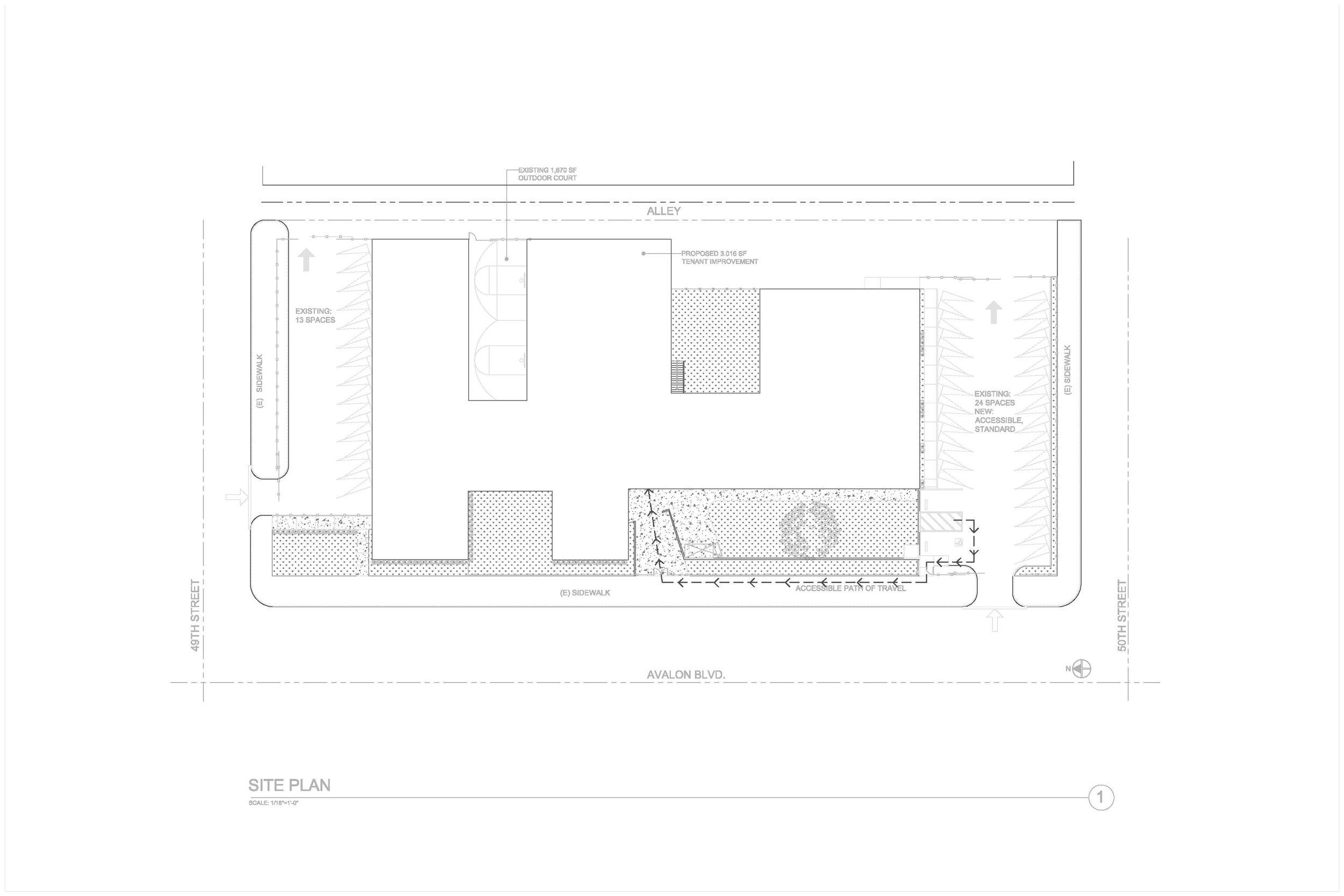 Copy of AC_Site Plan 24X36.jpg