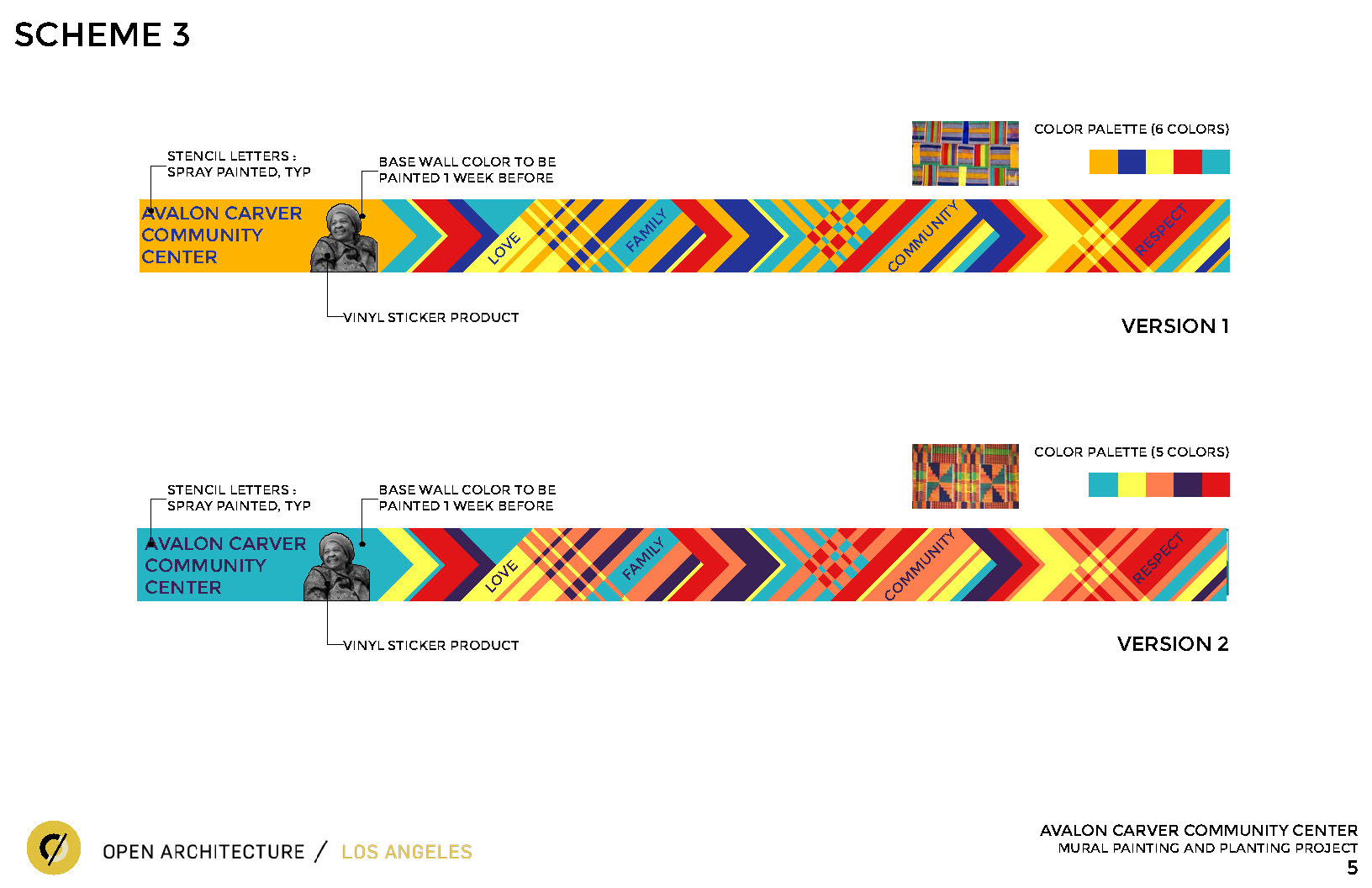 Copy of ACCC_MURAL DESIGN PACKAGE_Page_5.jpg