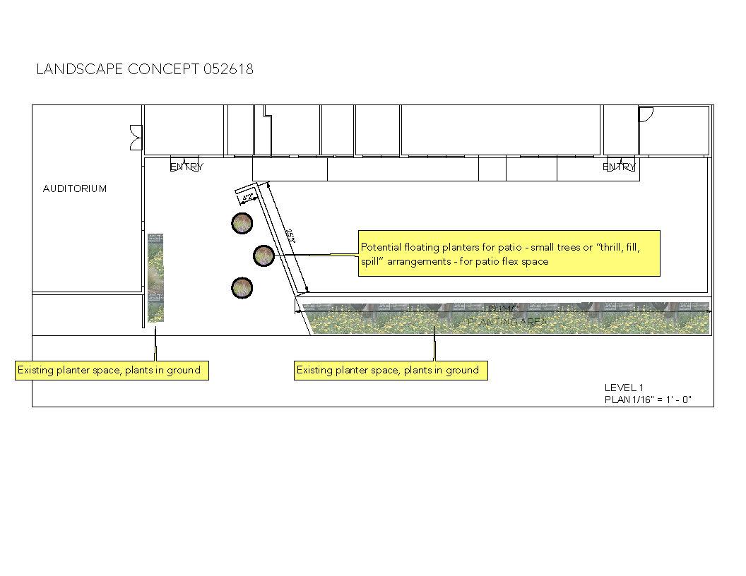 Copy of Landscape concept 052618_Page_1.jpg