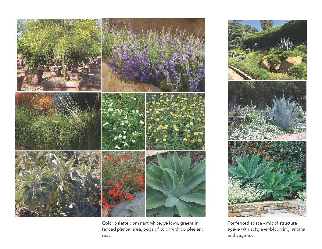 Copy of Landscape concept 052618_Page_2.jpg