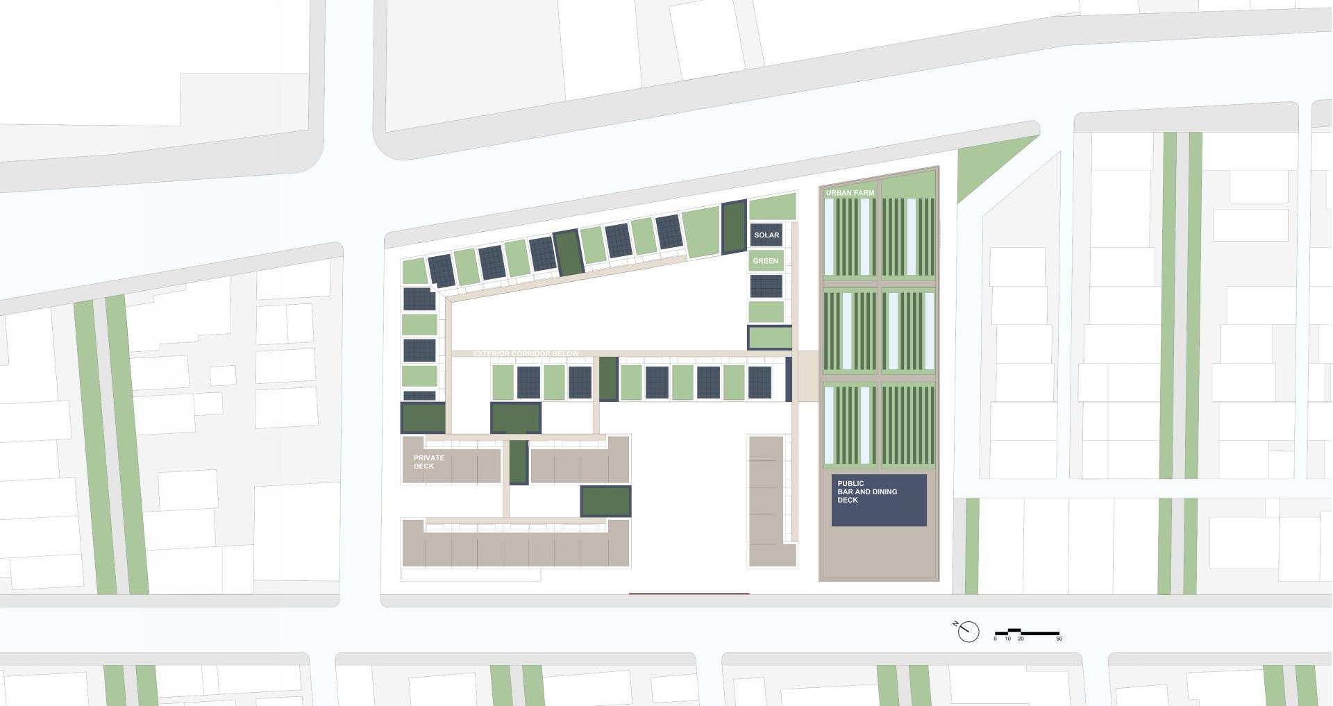 Slide 5 - Roof Plan.jpg