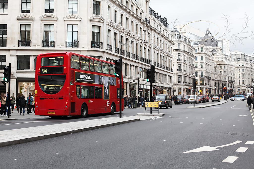 seewantshop_london_airbnb_travel_IMG_7375.jpg