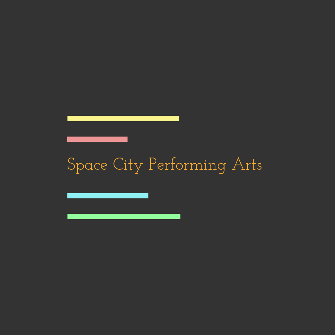 Space City Performing Arts is a 501(c)(3) music organization based in Houston, Texas.  The organization was founded in 2002, then known as Space City Gamelan, and has been recognized by cultural organizations such as the Asian Pacific American Heritage Association, The Asia Society Texas, The Dallas Museum of Art and has given community performances at TEDx Houston, Discovery Green, International Festival in Downtown Houston, Bayou City Arts Festival, and numerous other performances around Houston.  As Space City Performing Arts, the mission of the organization is to become a creative force and educational resource for the community of Houston by providing opportunities to preserve, discover, and advance efforts in the performing arts.   Our vision at Space City Performing Arts is to present traditional music from around the world, present new and imaginative works that integrate many different performing art forms, provide educational and performance opportunities to young and aspiring musicians.