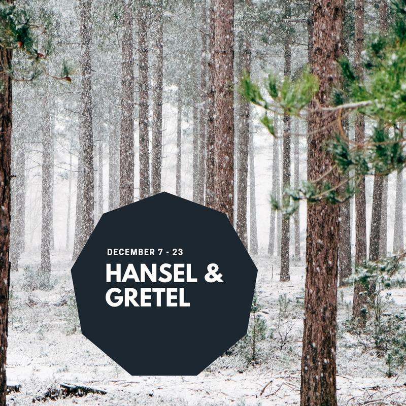 Copy of HANSEL&GRETEL (1).png