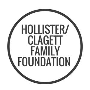 Hollister%2FClagett Family Foundation (1).png