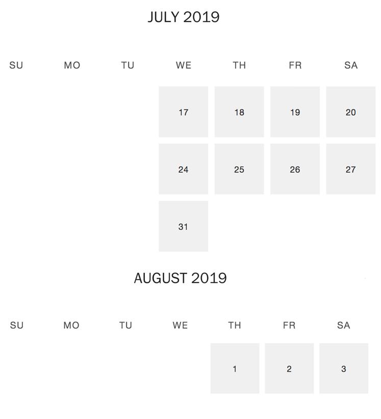 woyzeck.calendar.2.jpg