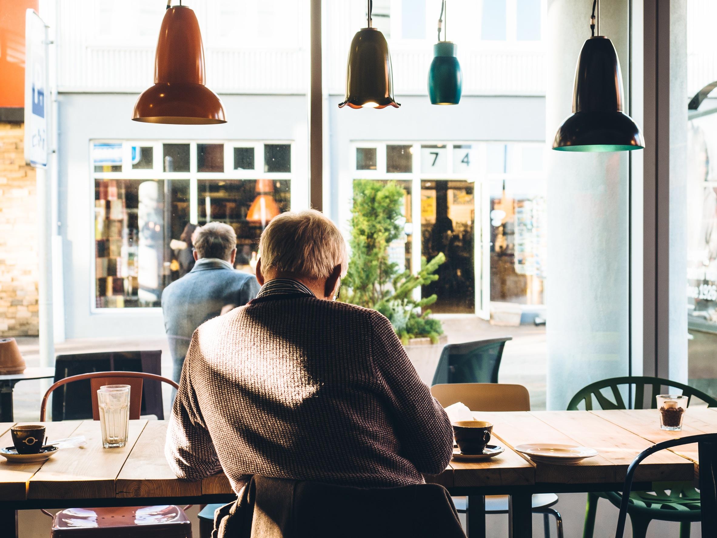 affordacare-insurance-retirement-planning