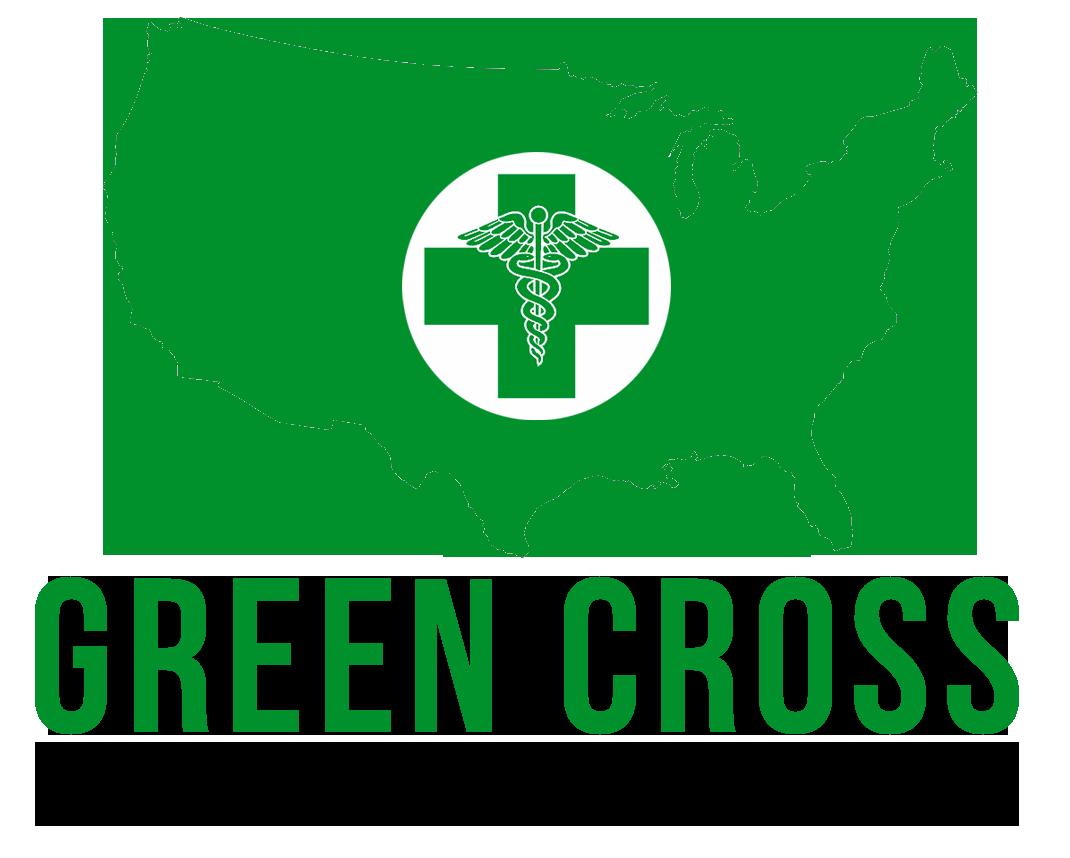 green-cross-collective.jpg