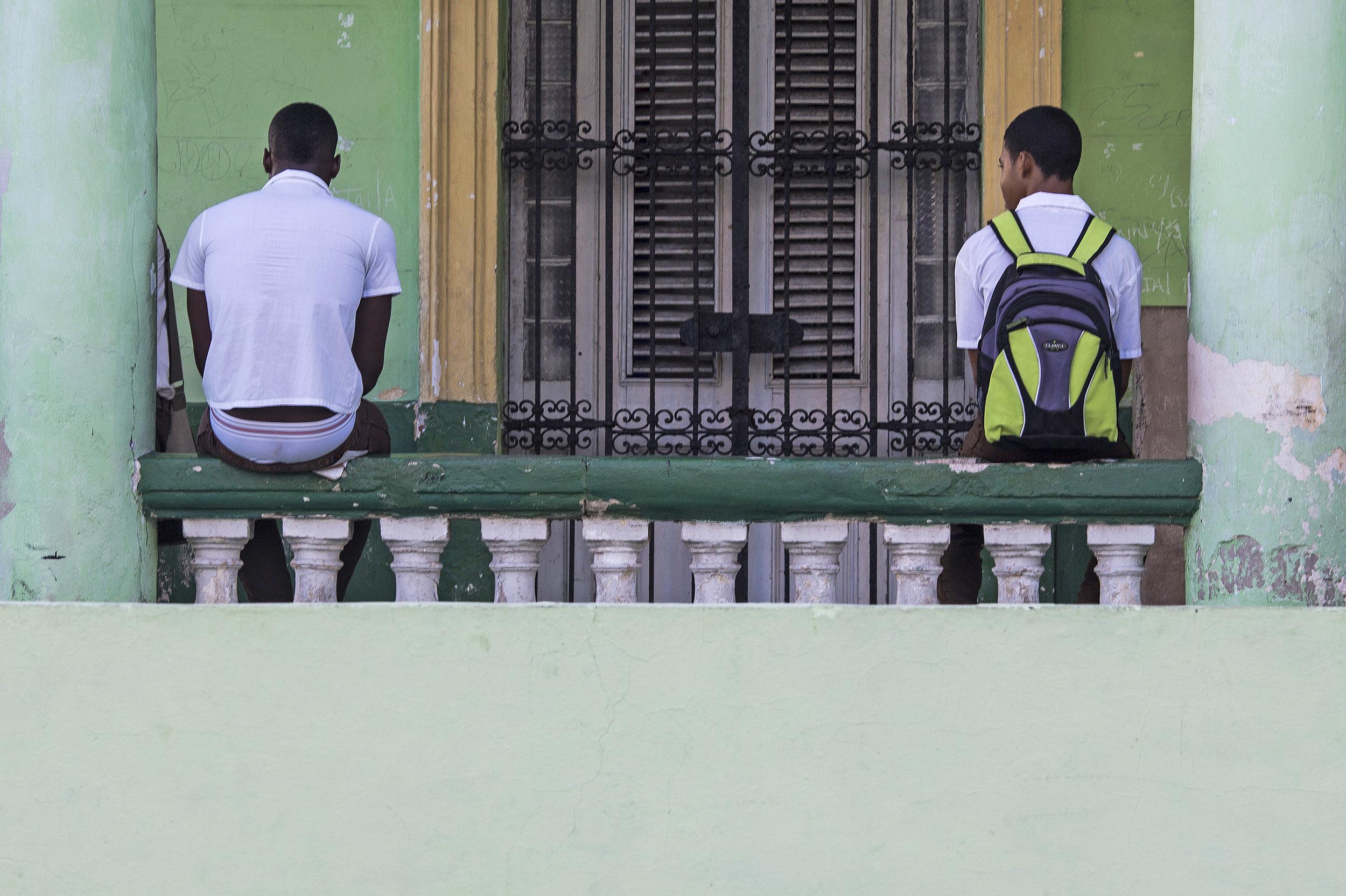 Cuba24a.jpg