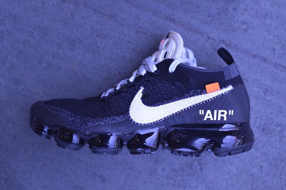 off-white-nike-air-vapormax-all-images-01.jpg