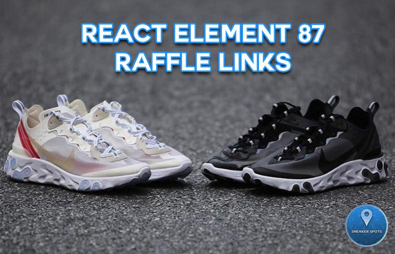 Element 87