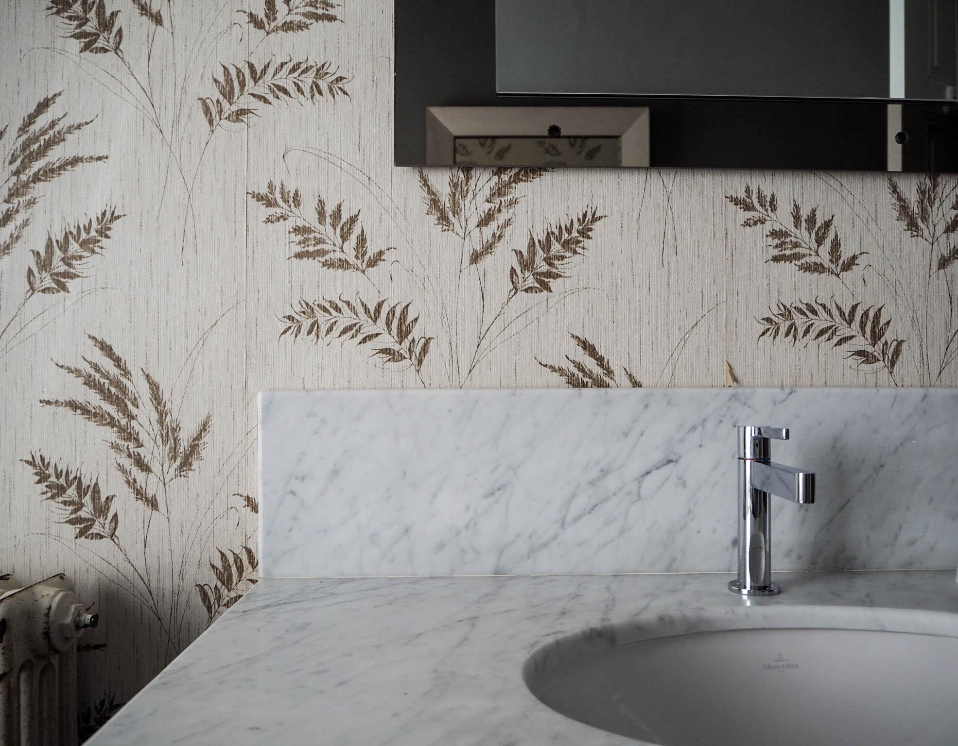 camellas-lloret-maison-d'hotes-room4-wallpaper.jpg