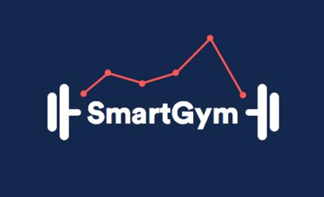 smartgym_website.PNG