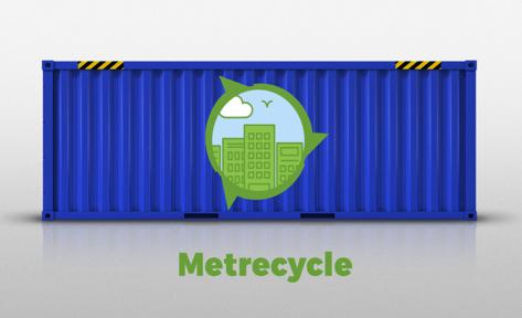 Metrecycle-website.PNG