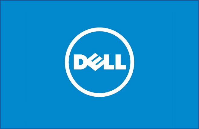 dell-website.png