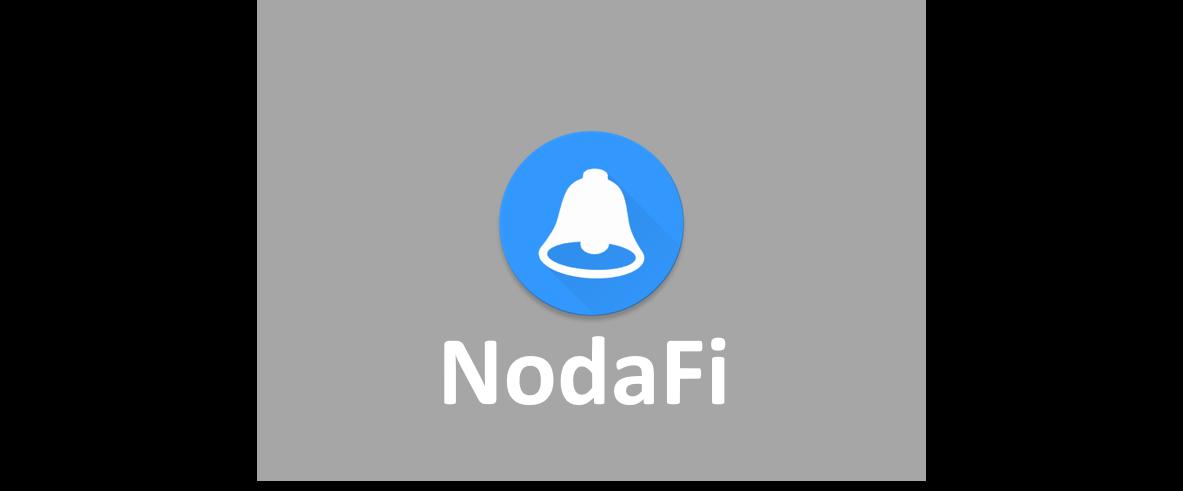 Nodafi-website.PNG