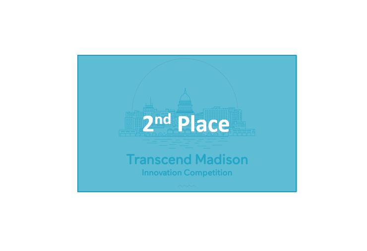 transcend-website2.PNG