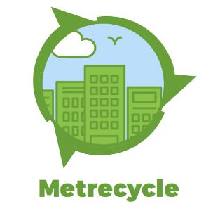 metrecycle-white logo.png