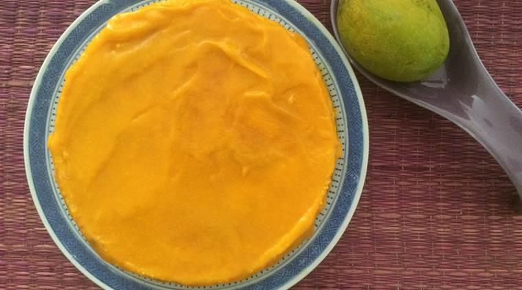 mango-cheesecake1.jpg