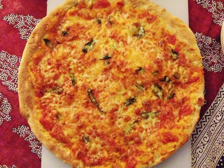 pizza-main.jpg