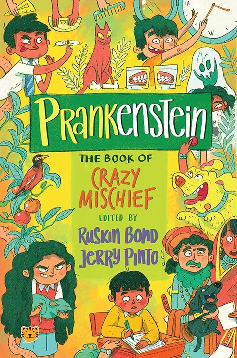 Prankenstine_Book-of-Mischief_Front-Cover-480x724.jpg