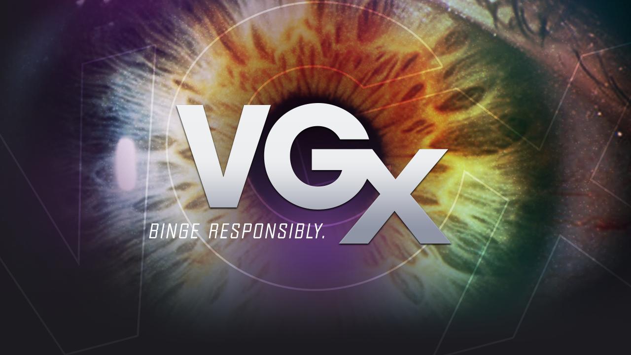 VGX_1280x720.png