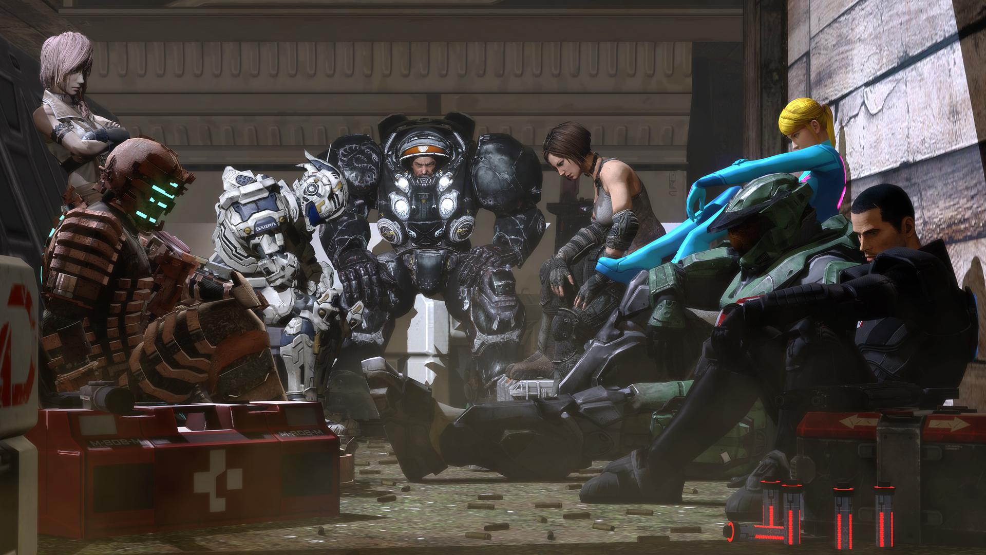 GamesLastGeneration.jpg