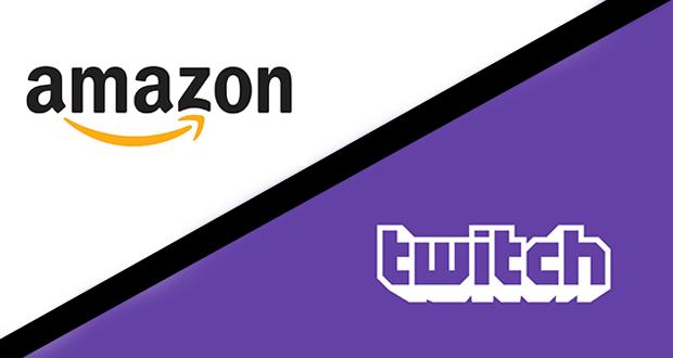 Amazon-Buys-Twitch-620x330.png