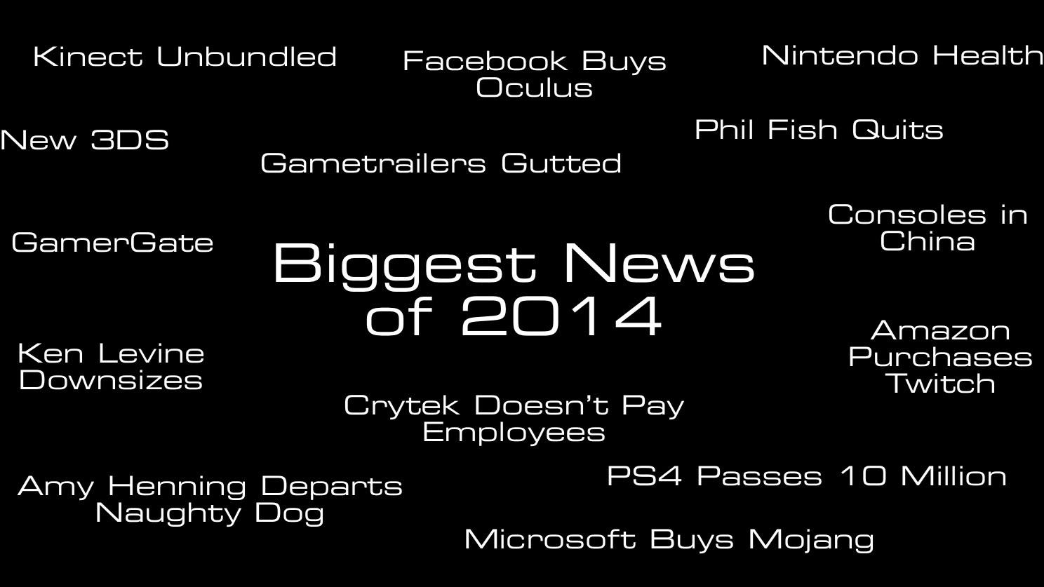 Game-News.jpg