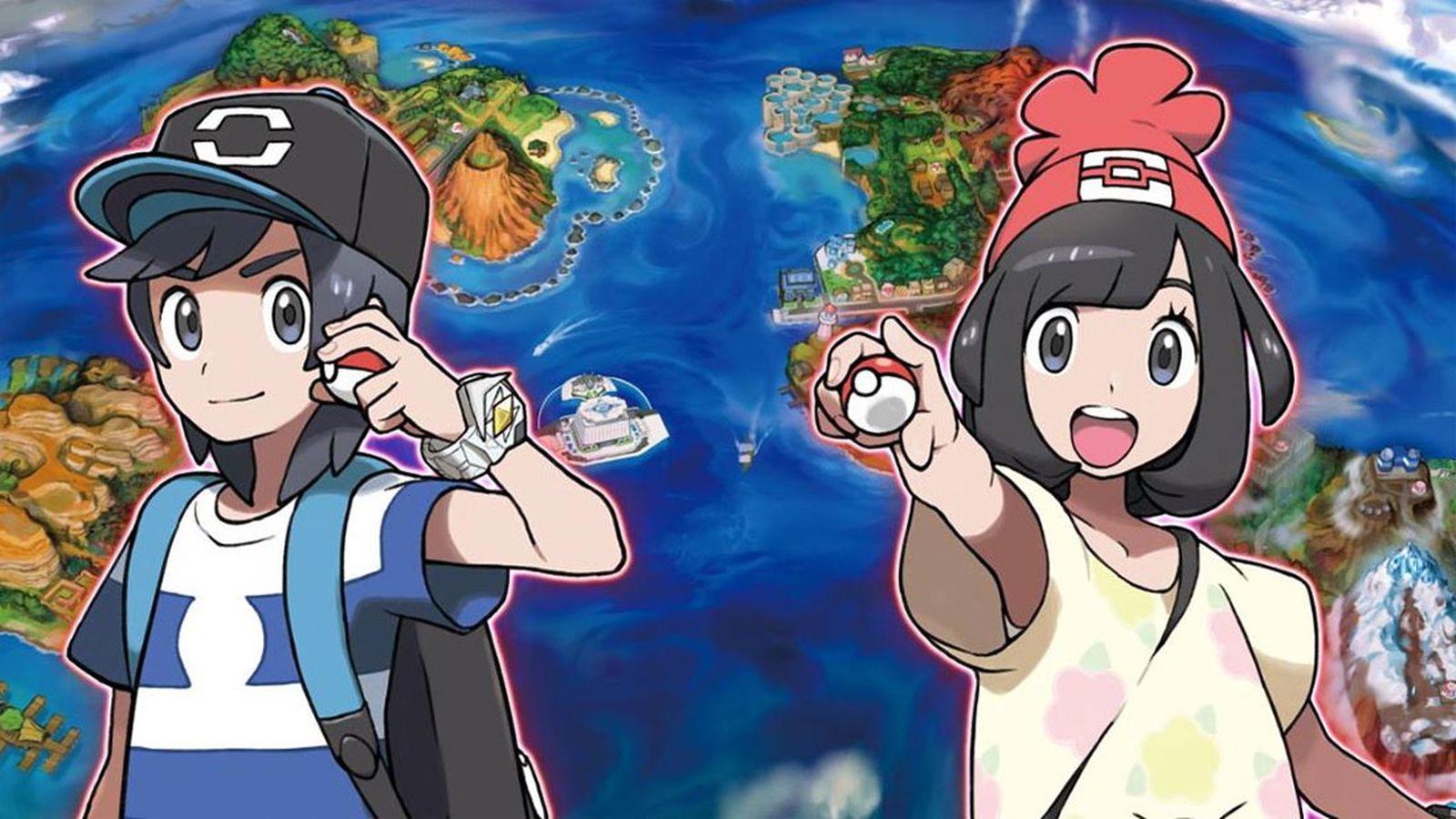 PokemonMoon.jpg