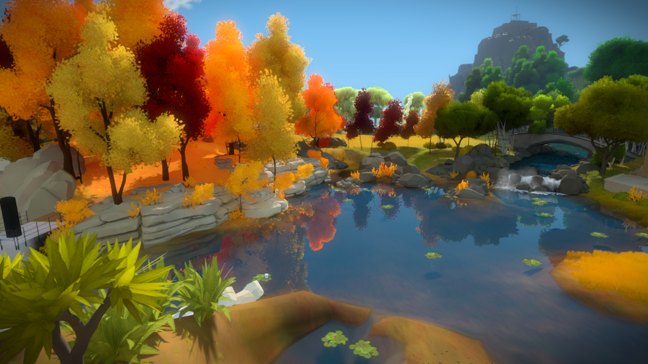 TheWitness.png