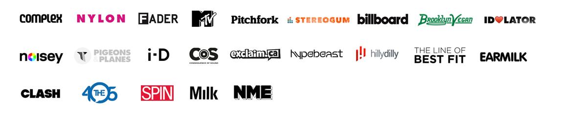 blog_logos_bandwork_pro.png