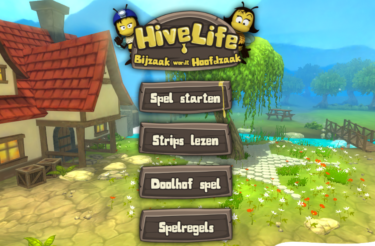 hivelife serious game.png