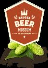 BeerMuseum