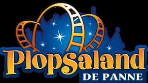 Logo-Plopsa.png