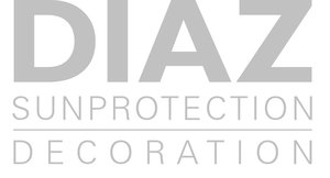 Logo+DIAZ+grijs.jpg