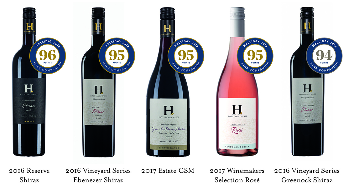 Hayes_Halliday_winelist1_50%.jpg