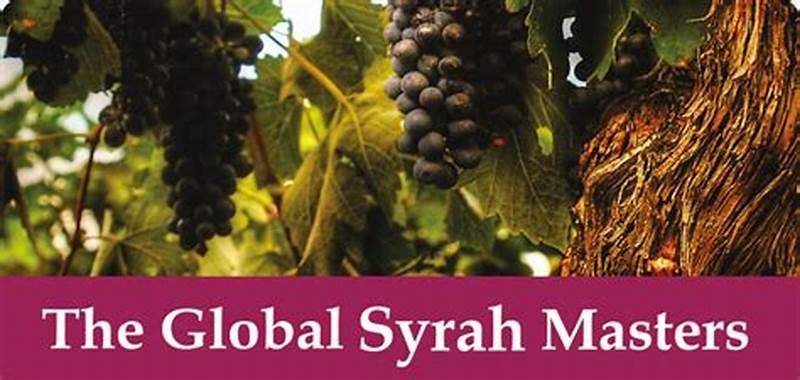Drink Business Global Syrah Masters.jpg