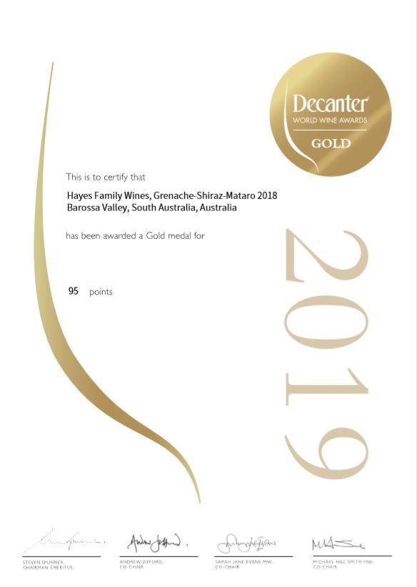 Decanter Gold primrose Snip.JPG