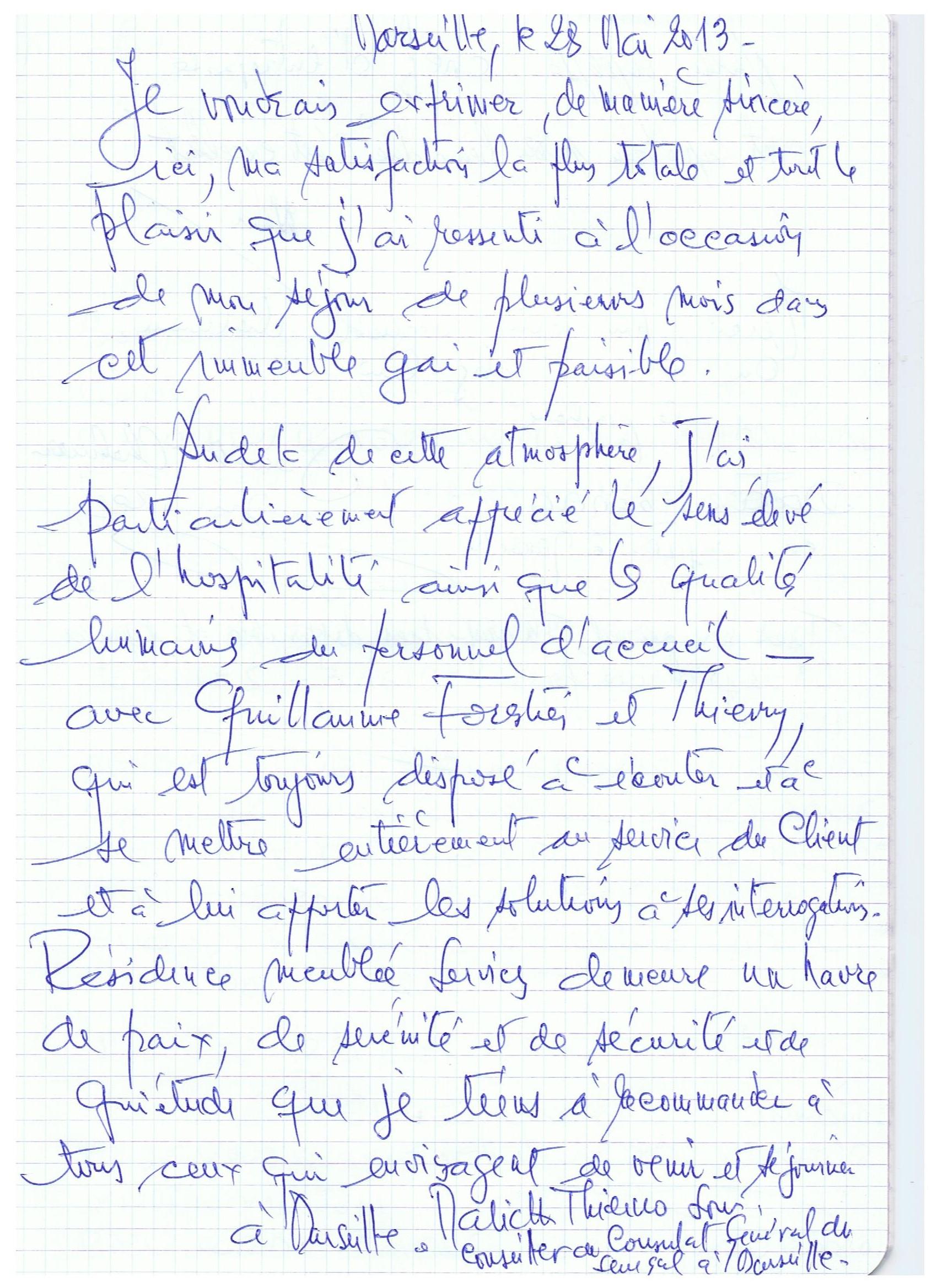 Livre d'or Résidence p1 001.jpg