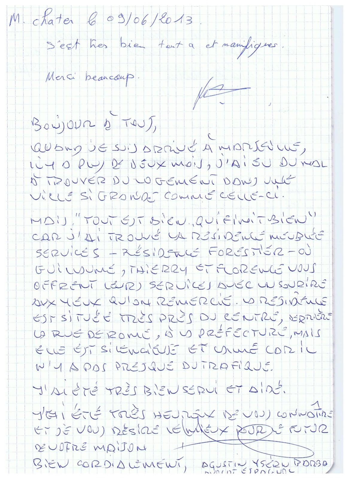 Livre d'Or Résidence p3 001.jpg